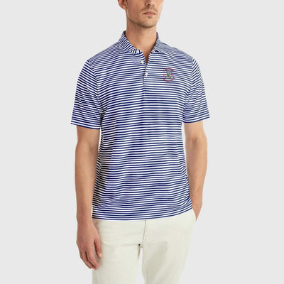 B.Draddy REGAL / SML 2020 U.S. OPEN SEANY-BOY POLO