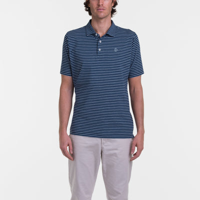 B.Draddy REGAL / SML CORN POLO