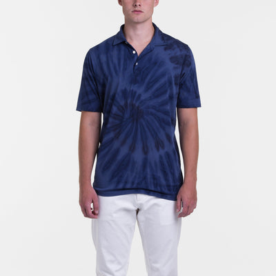 B.Draddy REGAL / 2XL TRIPPING BILLY POLO