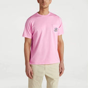 B.Draddy TICKLED / SML 2020 U.S. OPEN DEWEY POCKET TEE