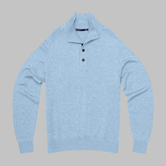 B.Draddy MARINER SWEATER
