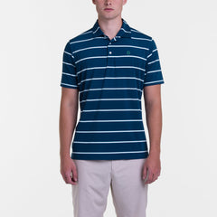 B.Draddy REGAL / SML DRADDY SPORT NIALL POLO