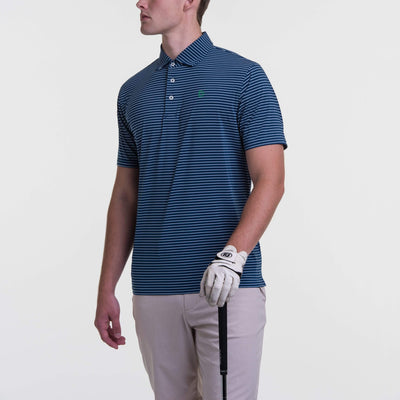B.Draddy REGAL / SML MATT POLO