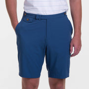 B.Draddy REGAL / 32 OH-DOG SHORT