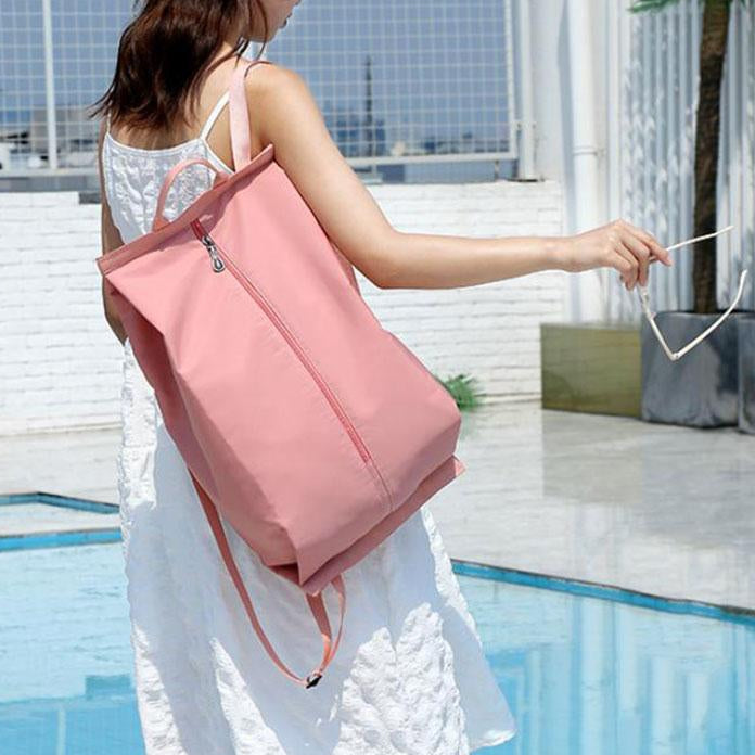 SummerSeas™ Multi-Purpose Aqua Bag