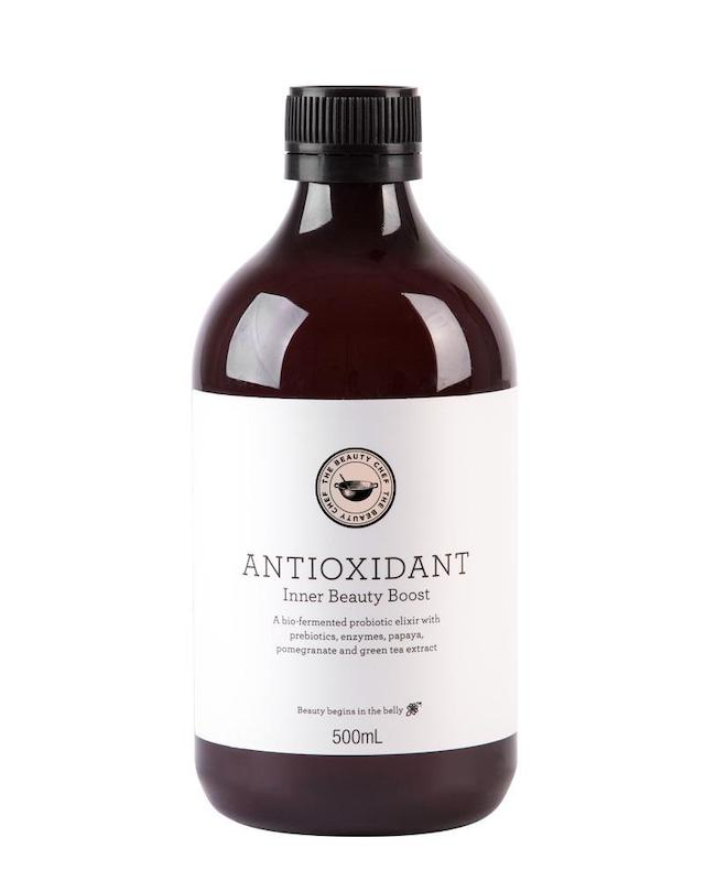ANTOIXIDANT Inner Beauty Boost by The Beauty Chef
