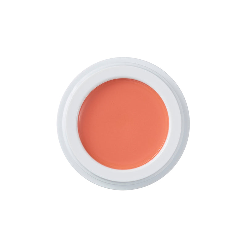 All Over Colour Densuke lip and cheek colour pot by Manasi7.