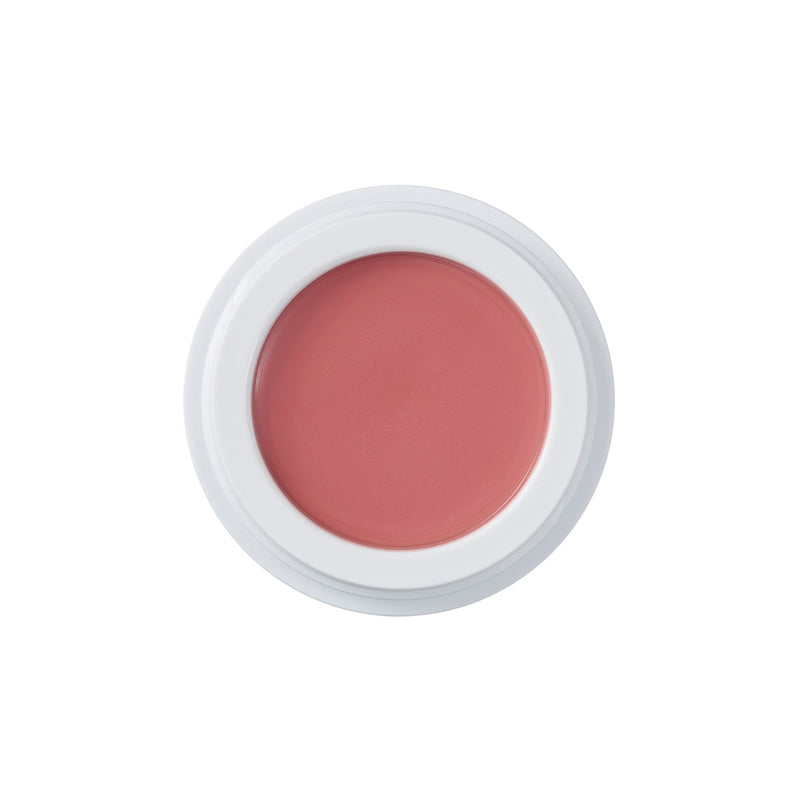All Over Colour Etruscan lip, cheek pot by Manasi7.