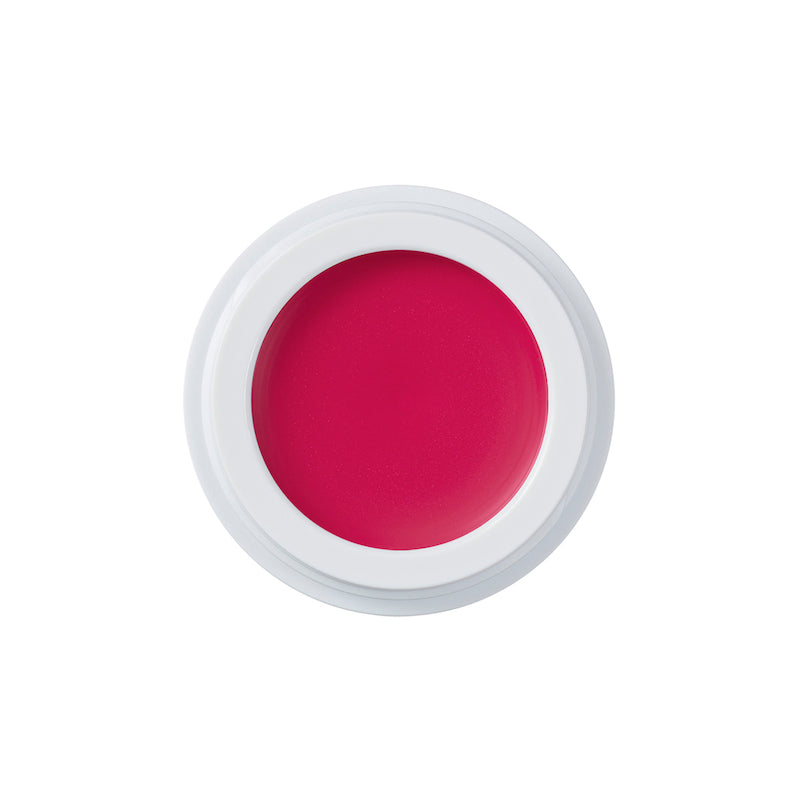 All Over Colour Fuchsine lip and cheek colour pot by Manasi7.