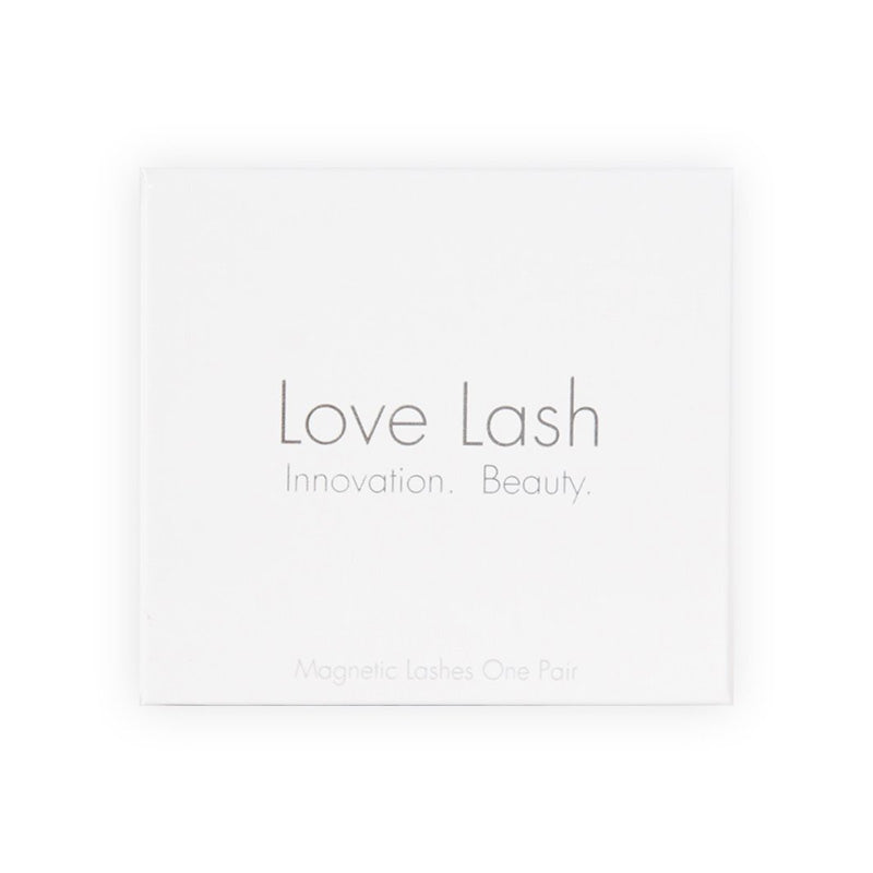 Magnetic Lashes, 1 Pair