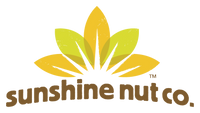 Sunshine Nut Co Retail