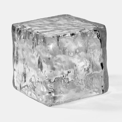 American Classic Cars >> Acrylic Ice Block Display Piec 56.53088 – Department 56 ...
