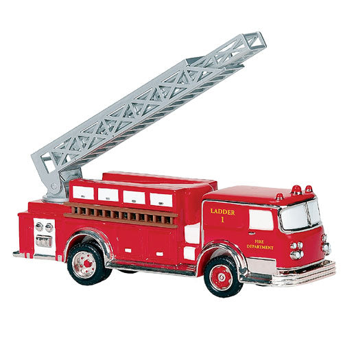 1956 Hook & Ladder