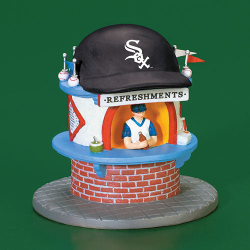 Chicago White Sox ™ Refreshmen