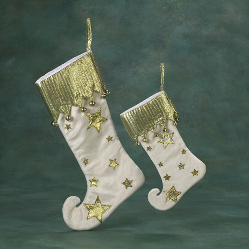 Twinkle Little Star Stocking S