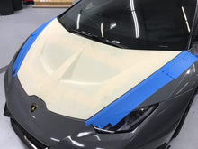 Load image into Gallery viewer, 1016 Industries – Lamborghini Huracan LP580 Renato Race Hood