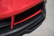 Load image into Gallery viewer, 1016 Industries – Ferrari 488 Front Lip Spoiler