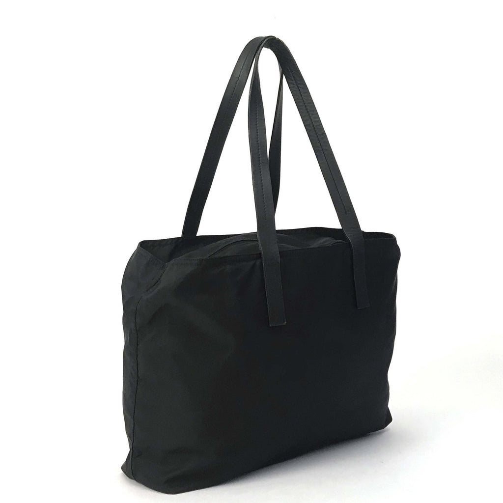 Prada Shopper Nylon