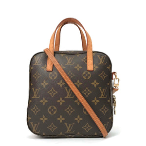 Louis Vuitton Spontini