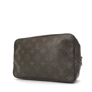 Louis Vuitton Trousse Toilette 23