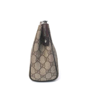 Gucci Accessories Pouch