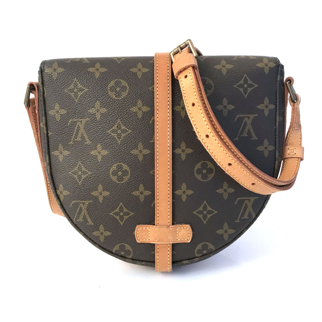 Louis Vuitton Chantilly MM
