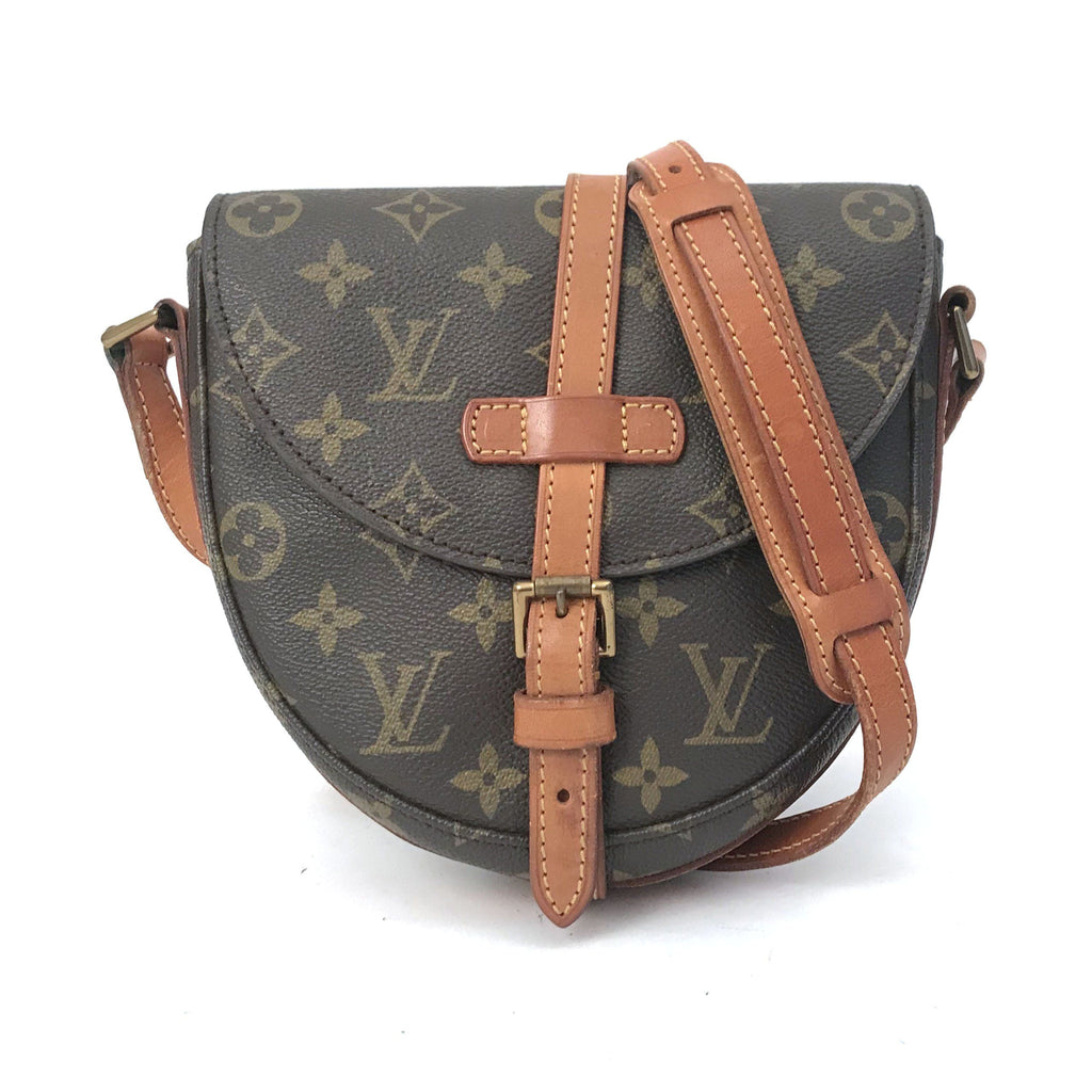 Louis Vuitton Chantilly PM