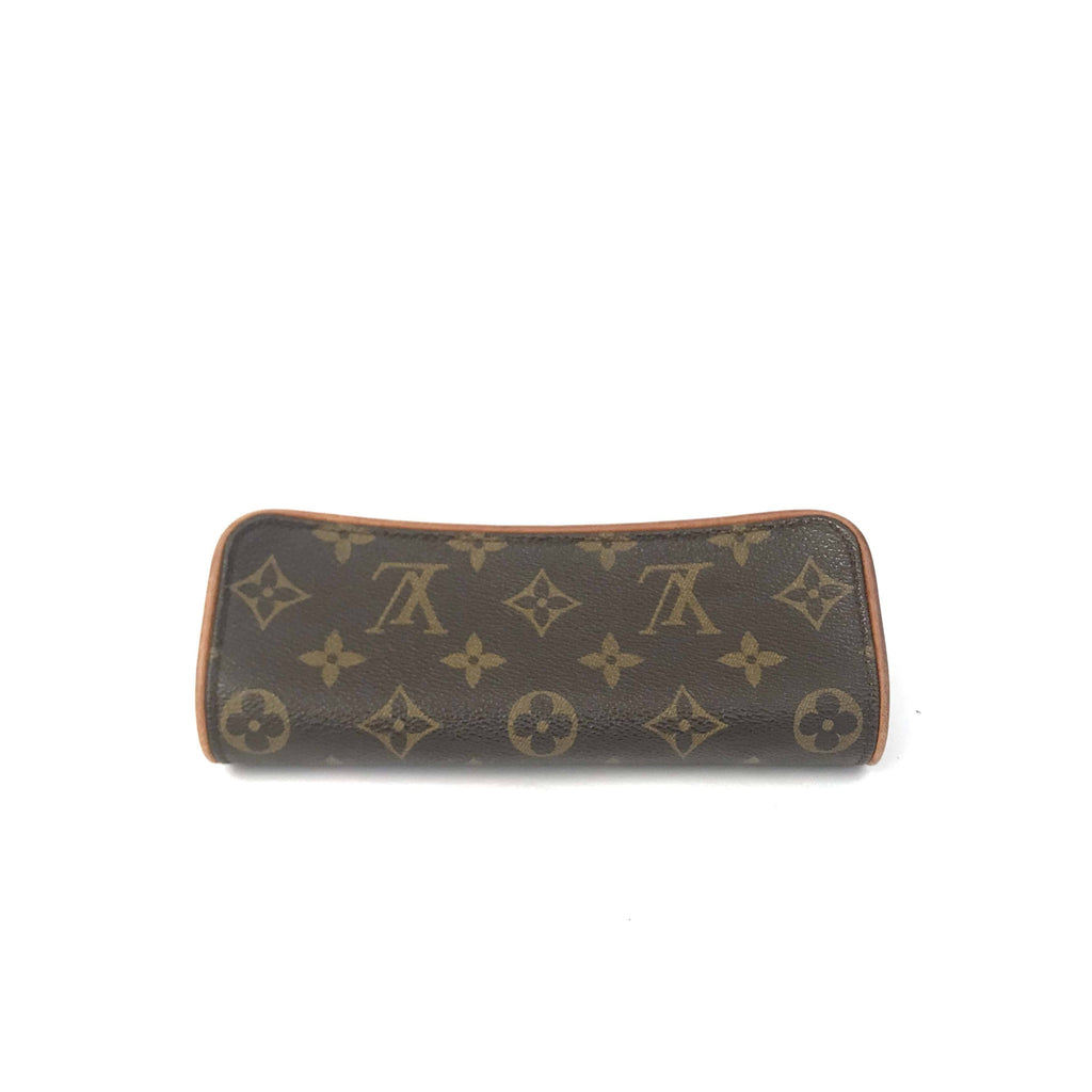 Louis Vuitton Twin Pochette PM