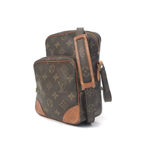 Louis Vuitton Amazone