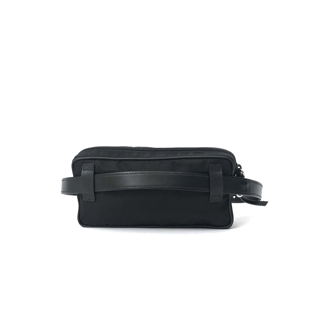 Prada Belt Bag