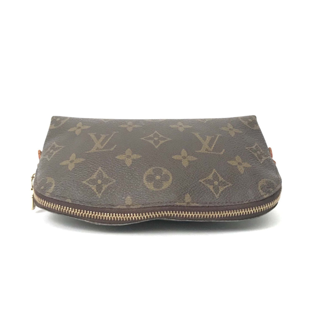 Louis Vuitton Cosmetic Pouch - The Vintage Bar