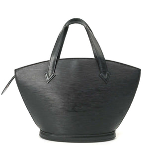 Louis Vuitton Saint Jacques PM
