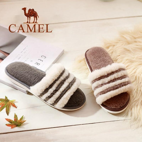 products/camel-brown-fluffy-faux-slipper-furry-indoor-for-women-footwear-camel-321162.jpg