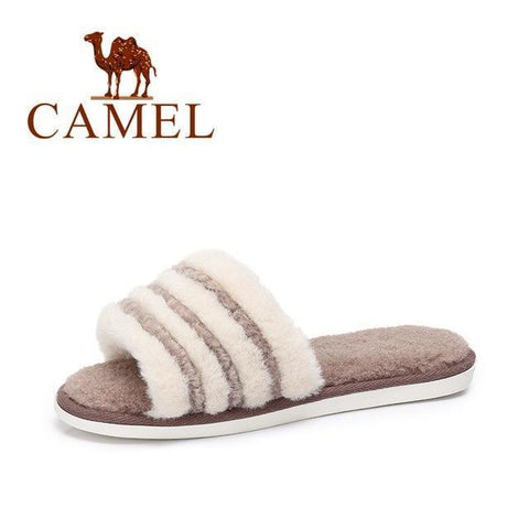 products/camel-brown-fluffy-faux-slipper-furry-indoor-for-women-footwear-camel-khaki-6-291934.jpg