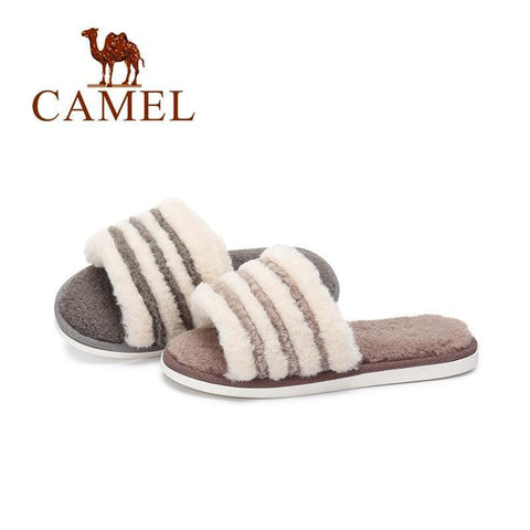 products/camel-grey-fluffy-faux-slipper-furry-indoor-for-women-footwear-camel-391539.jpg