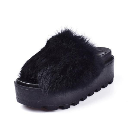 products/hung-yau-black-fluffy-wedge-sliders-furry-platform-for-women-footwear-hung-yau-black-4-260049.jpg