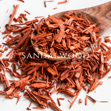 Load image into Gallery viewer, Sandalwood  - Soy Wax Melt