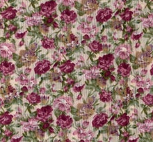 Load image into Gallery viewer, Arley Floral, Lola Bloomers