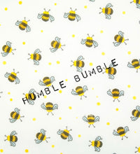 Load image into Gallery viewer, Humble Bumble, Macey Dress