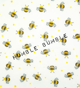 Humble Bumble, Macey Dress