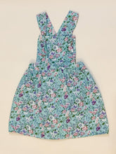 Load image into Gallery viewer, Wild Mint, Macey Dress