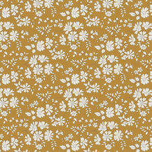 Load image into Gallery viewer, Liberty Of London, Capel Mustard, Lola Bloomers