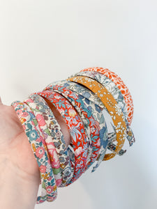 Sale Alice bands