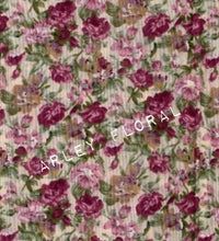 Load image into Gallery viewer, Arley Floral, Macey Dress