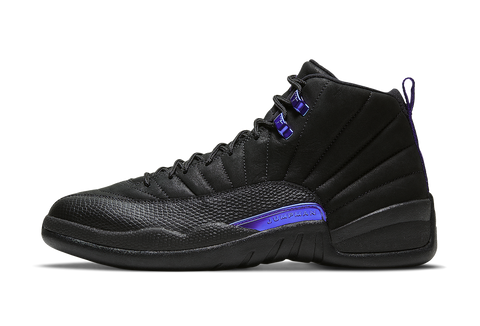 Jordan 12 Retro Dark Concord GS