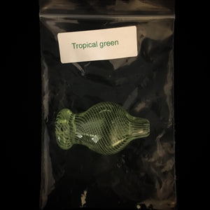 Brian Sheridan Tropical Green for 30mm