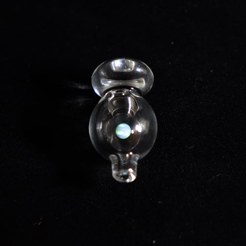 Soup Cap Signature Opal series for 25mm