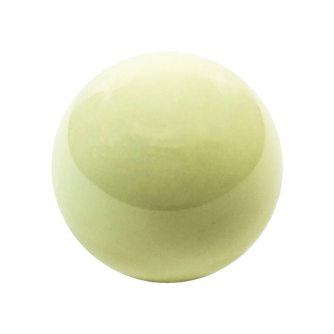 Imperial USA Aramith 2 1/8 Inch Cue Ball