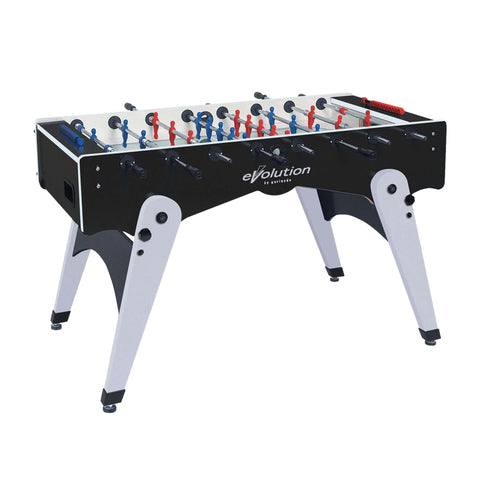 Image of Imperial USA Garlando Foldy Evolution Foosball Table