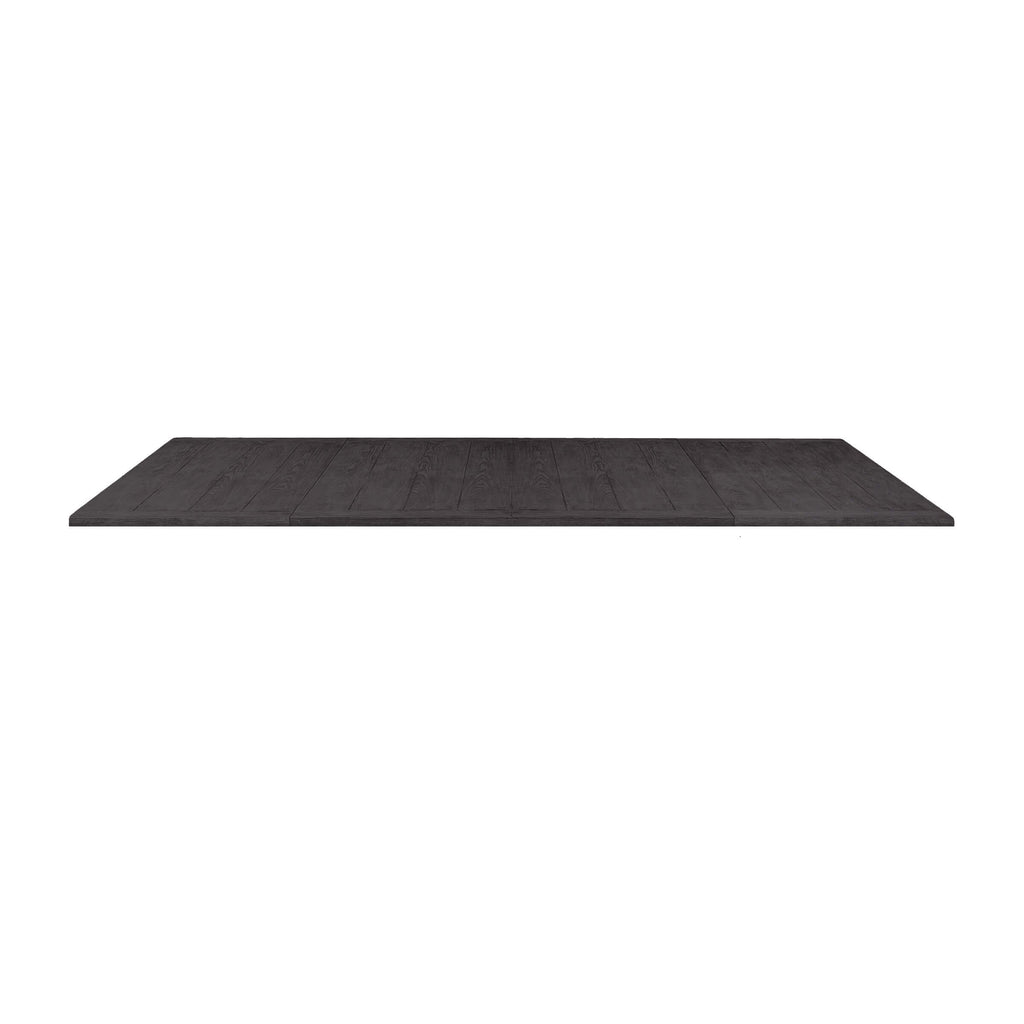 Imperial USA Reno 7 Foot Dining Top